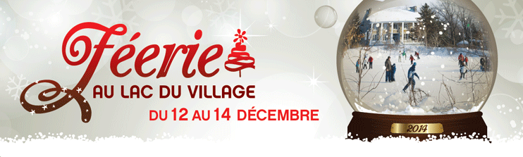 feerie-au-lac-du-village-2014_bandeau_742x223