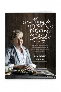 Maggies_Verjuice_Cookbook_misc_gallery_large