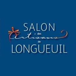 Salon des artisans de Longueuil